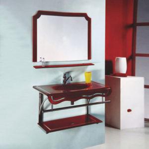 Glass Basin Good Quality Low Price Hangzhou China