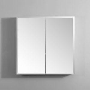 750mm Beveled Edge Affordable 30in Medicine Cabinet