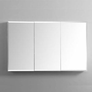900mm Bevelled Edge Mirror Cabinet Affordable Price