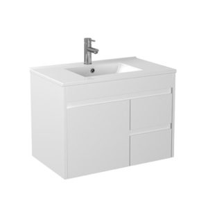 Handle Free Vanity Affordable Price Good Quality