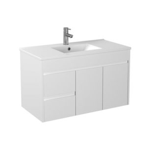 Handle Free Vanity High Quality Affordable Price